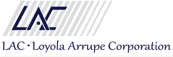 Loyola Arrupe Corporation